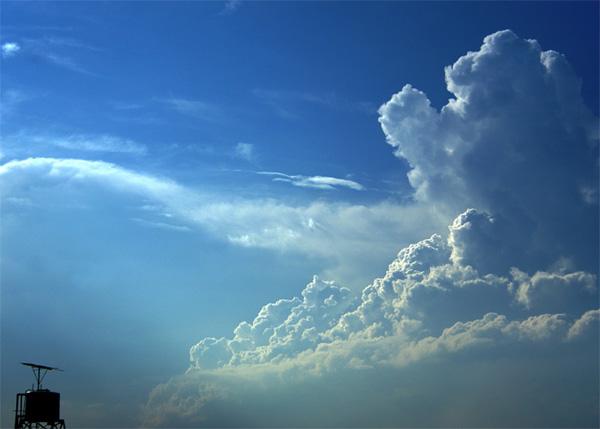 「風」の画像検索結果